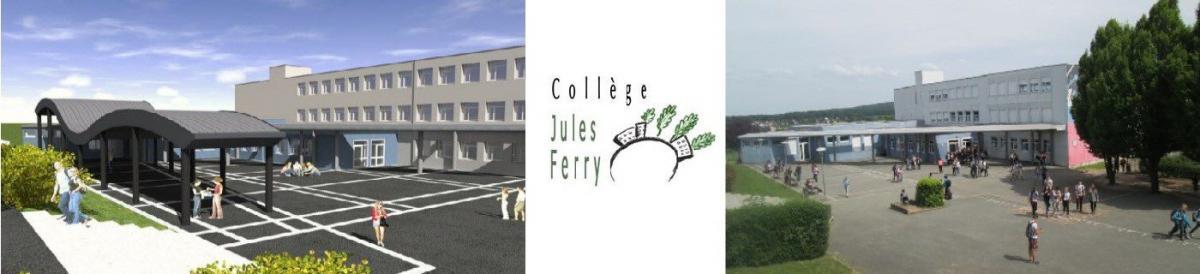 College j ferry delle