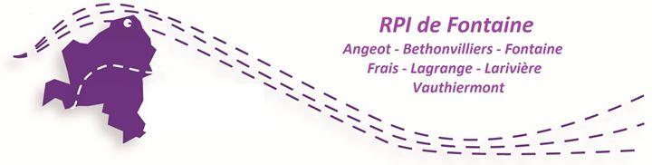 Image rpi sigarpif