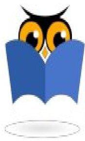 Logo schola mini 1