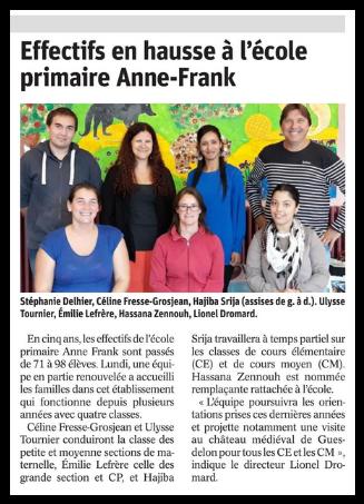 danjoutin Anne Franck