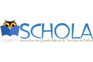 http://schola90.e-monsite.com/medias/site/logos/1342540134_731247_logo_medium-11.png?fx=r_300_300